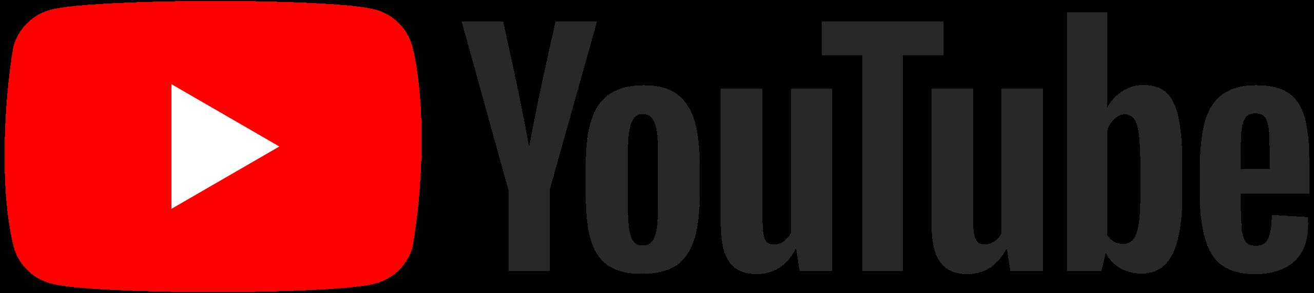 YouTube_Logo_2017